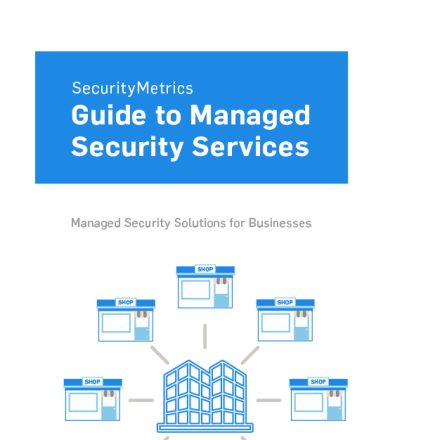 Guide to Managed Security Services