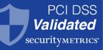SecurityMetrics信用卡安全