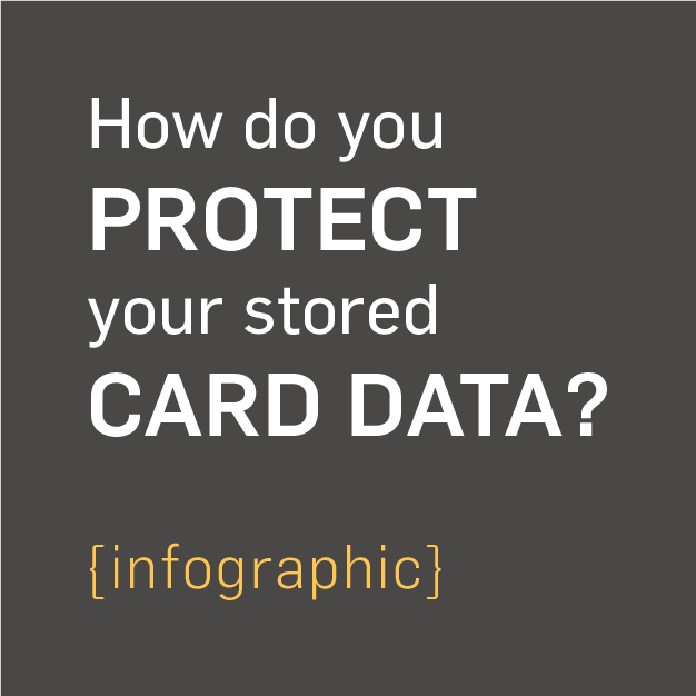 2017 PANscan Study: How to Better Protect Your Card Data