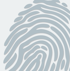 Biometrics: The Future of Payment Data Security?