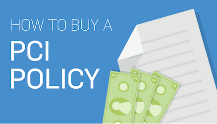 The Cost of a PCI Security Policy: What You Need to Know