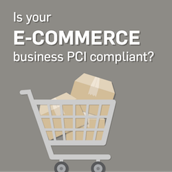 A Look at the PCI SSC's E-commerce Guidance: What to Know about PCI 3.2
