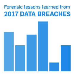 Lessons from Data Breaches in 2017 and What to Expect in 2018