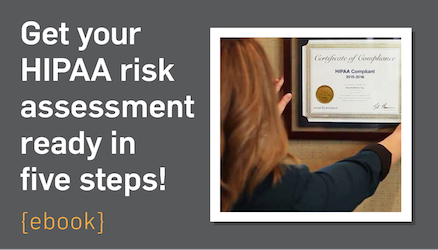 5 Steps to Making a Risk Assessment