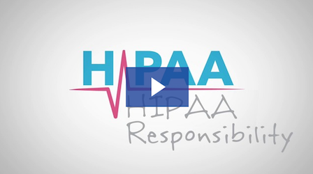 HIPAA Violations. . . Who is Responsible