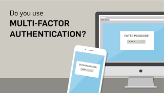 New Multi-Factor Authentication Clarification and Supplement: The Principles You Should Know