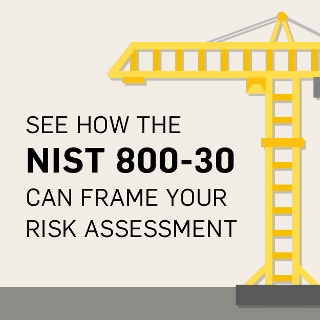 SecurityMetrics NIST 800-30 Risk Assessment