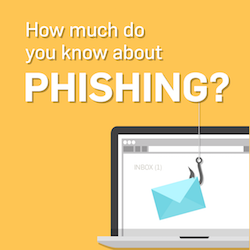The Beginner's Guide to Combat Phishing