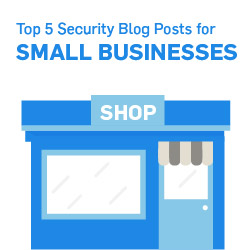 Top 5 PCI Blog Posts for SMBs