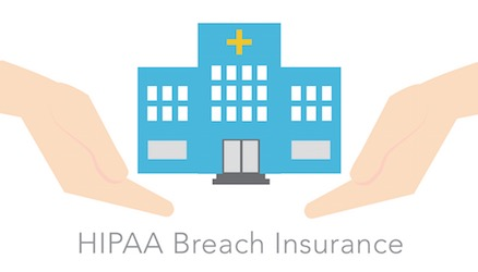 The Cost of HIPAA Breach Insurance