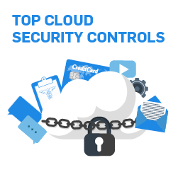 Cloud Security: What Businesses Need to Know