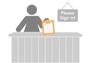 Are Patient Sign-In Sheets HIPAA Compliant?