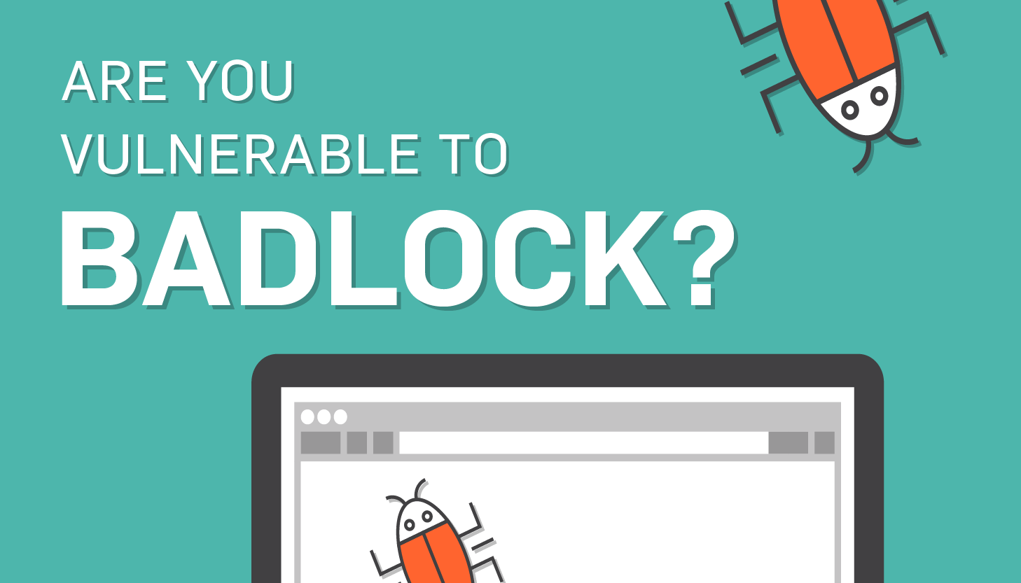 Badlock: Combatting the New Samba Vulnerability