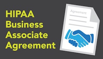 Business Associates and HIPAA: Who's Really Responsible?