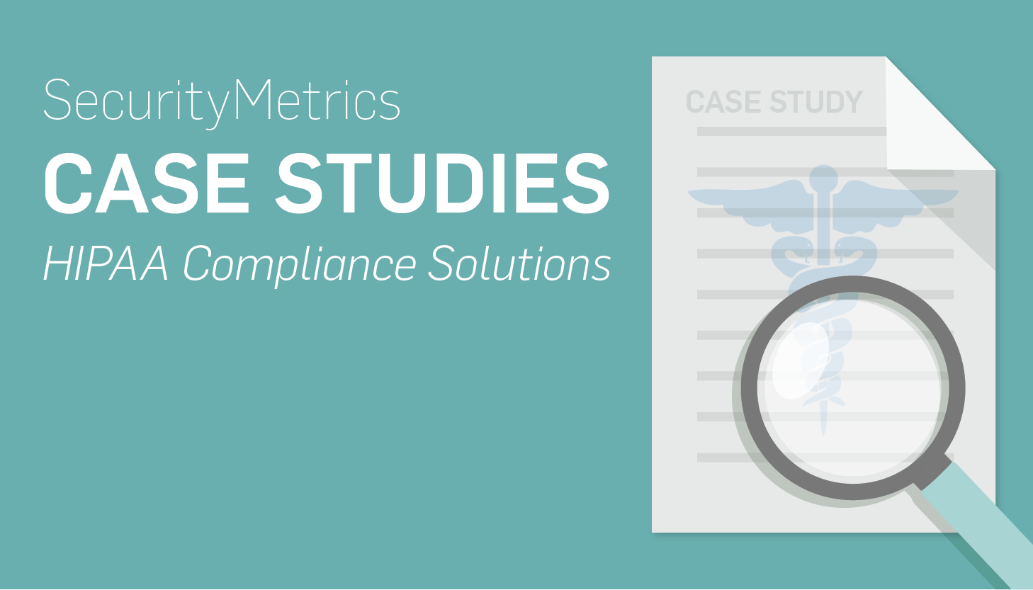 Healthcare Compliance Case Studies for HIPAA Solutions