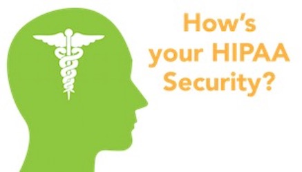 Common HIPAA Violations Quiz Shows You Where You Stand