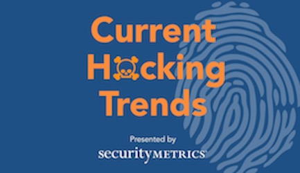 Current Hacking Trends