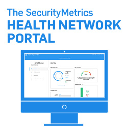 No Spreadsheets Needed: Manage HIPAA in SecurityMetrics' Health Network Portal