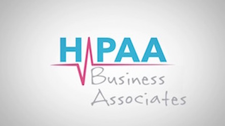 HIPAA Snippets - Business Associates