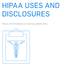 HIPAA Uses and Disclosures