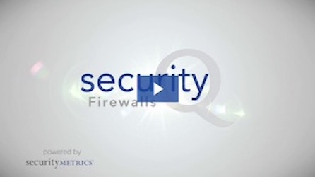 How Does a Firewall Protect a Business?