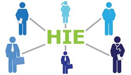 How Healthcare Remains Insecure, and What One HIE Decided To Do About It