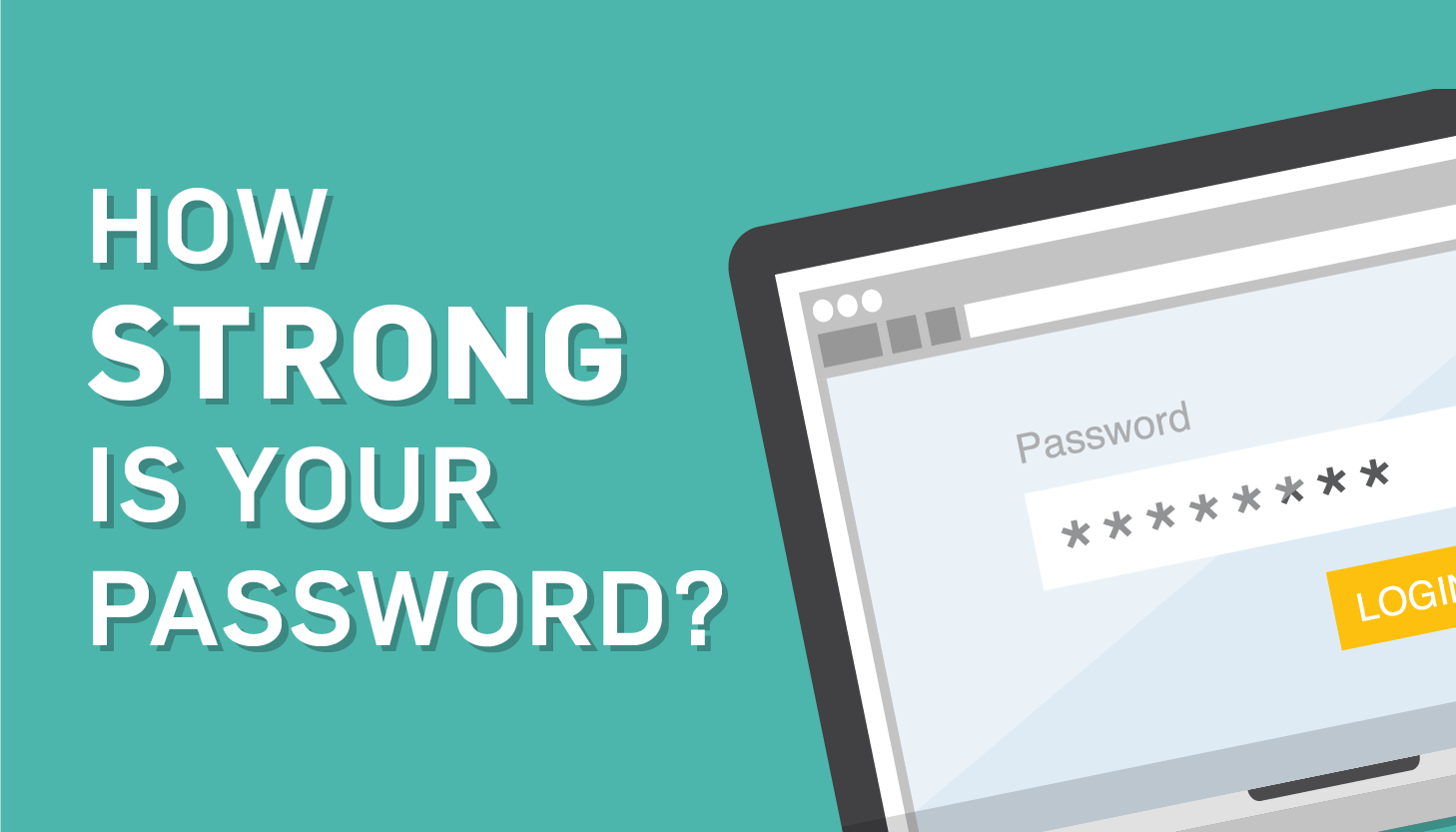 How to Do Passwords Right: Password Management Best Practicies