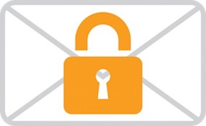 How To Send HIPAA Compliant Emails