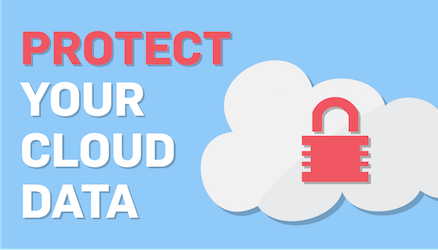 Ensuring Cloud Security: What You Might Not Know