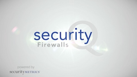 SecurityQ - How Does a Firewall Protect a Business?