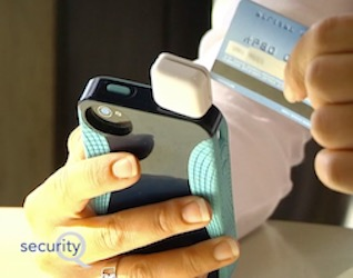 SecurityQ - Mobile Payments Mean More Fraud Costs