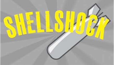 Shellshock: Be Wary, But Don't Panic