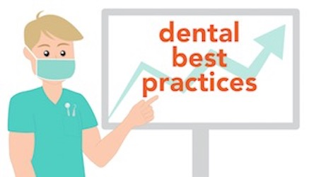The 7 Things That Prevent Dental Practice Growth