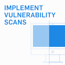 PCI Requirement 11: Vulnerability Scans and Penetration Tests