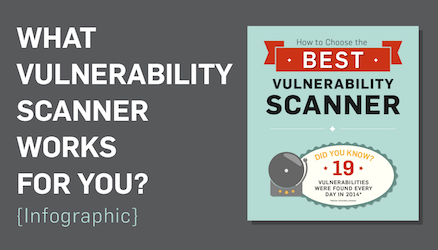 Picking Your Vulnerability Scanner: The Questions You Should Ask