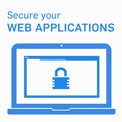 Do You Need a Web Application Penetration Test?