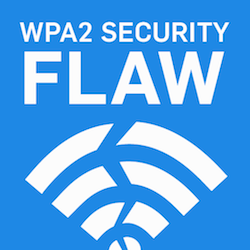 "WPA2 Security Flaw ""KRACK"" Puts Wi-Fi Devices at Risk"