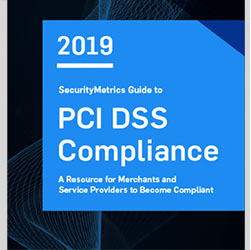 2018 Guide to Compliance