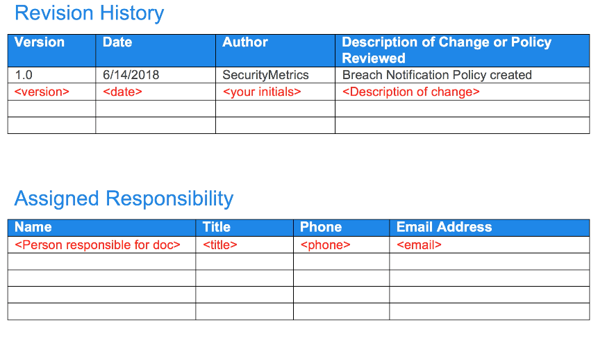 GDPR Compliance for Small Businesses | SecurityMetrics