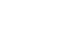 Rocky Mountain Merchant Services